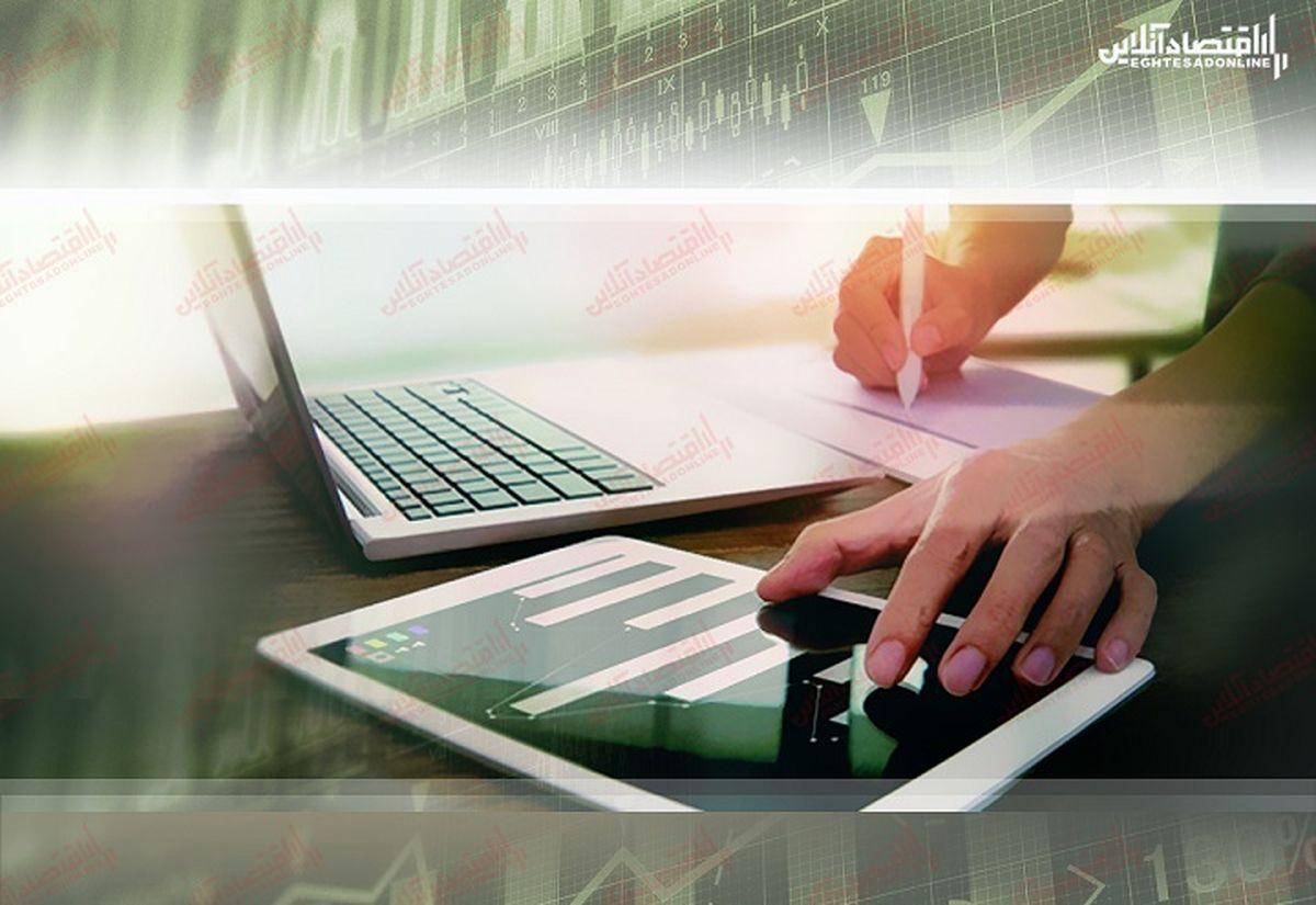ویژه سهامداران رایان هم افزا/ رافزا همچنان در مسیر صعود گام برمیدارد