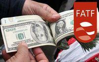 رعایت استاندادهای FATF چگونه باعث جهش نرخ ارز شد؟
