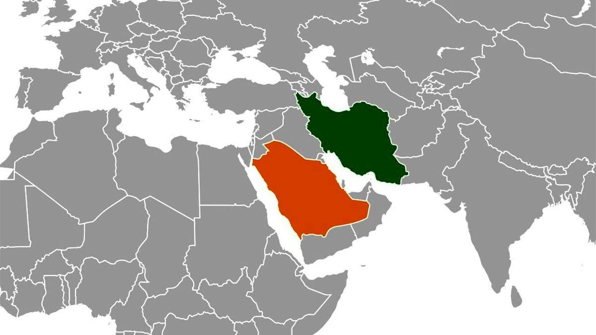 اعلام زمان دور دوم گفتوگوهای ایران و عربستان
