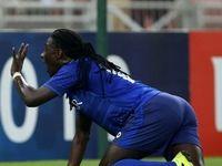 شکست سنگین برانکو با الاهلی در نخستین بازی رسمی