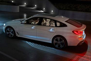 2018-BMW-6-Series-Gran-Turism