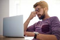 ۵دلیل احساس خستگی در طول روز