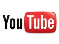 ایده یوتیوب و یک مهمانی شبانه!
