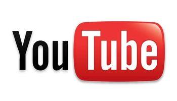 در مورد یوتیوب چه میدانید؟