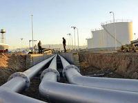 احیای صنعت نفت در دولت سازندگی
