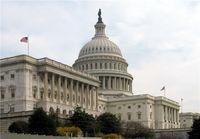 صورت وضعیت مالی کارکنان بلندپایه کاخ سفید منتشر شد