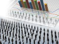 نقش اندک برنامههای اشتغال در اشتغالزایی