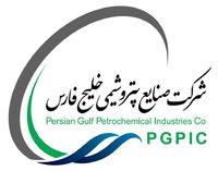 «فارس» شاهد افزایش سهام حقوقی بود