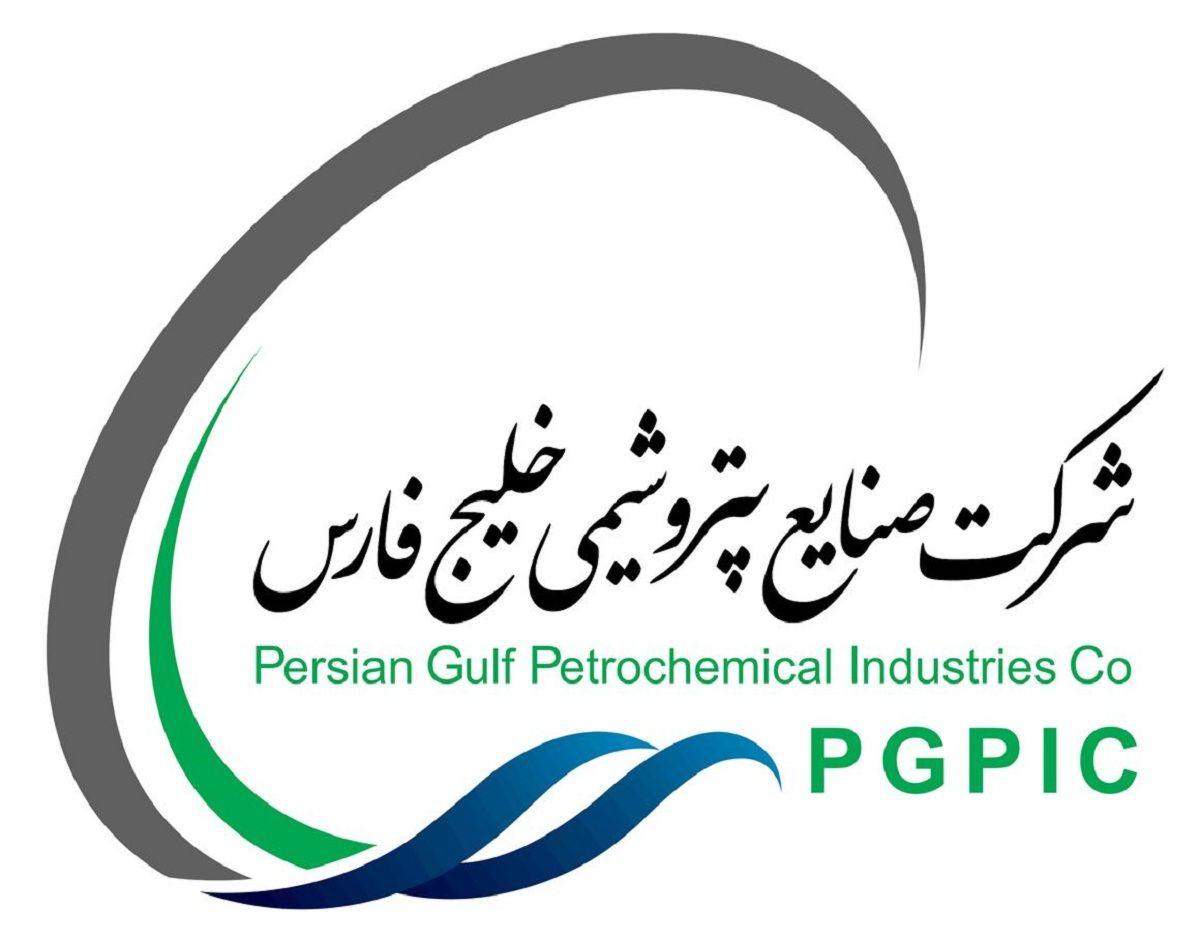 رشد ۱۷درصدی سود فارس در ٩ماهه منتهی به اسفند٩٩
