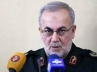 خبر خوب برای مشمولان غایب تحت پوشش کمیته امداد