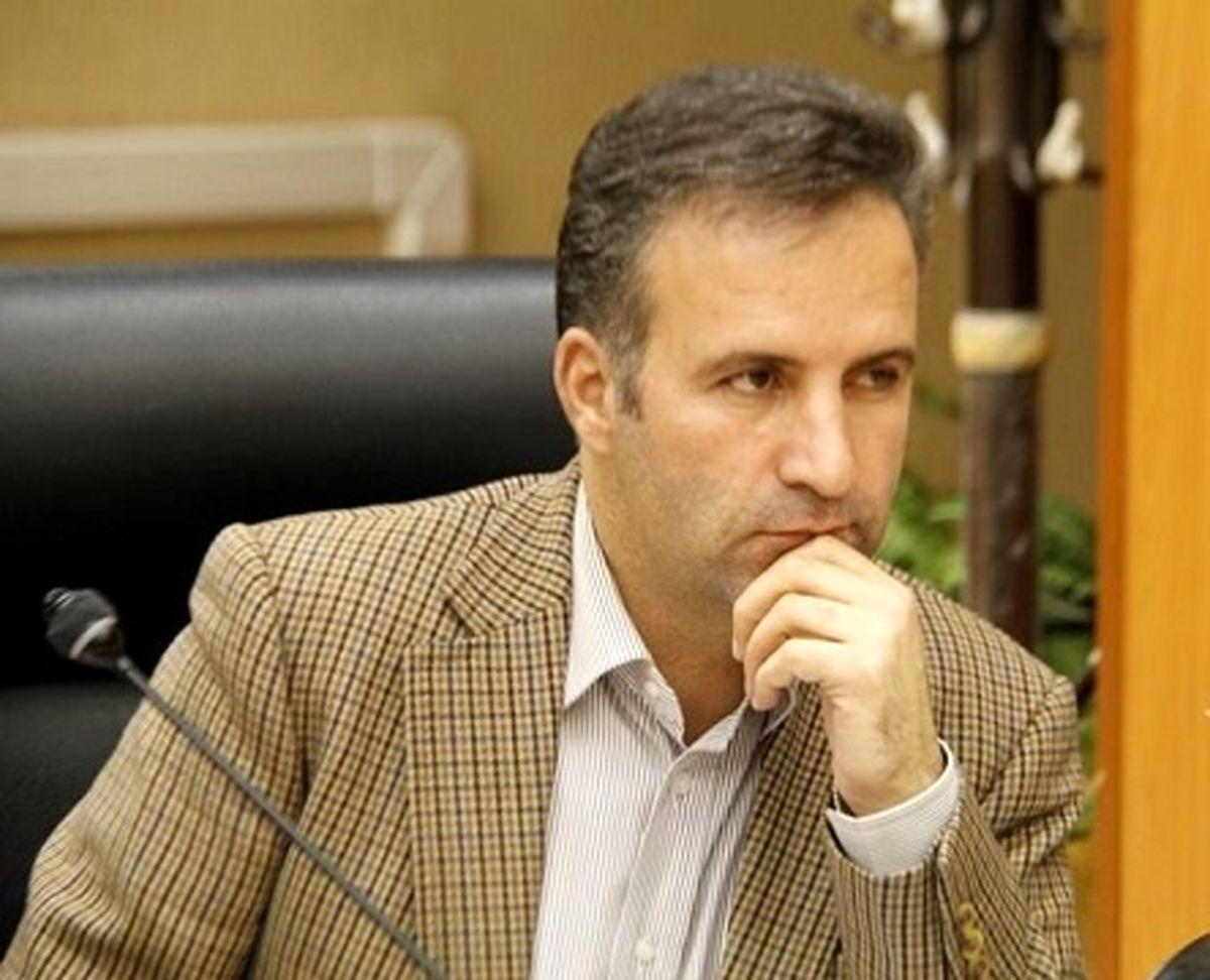 بازداشت عضو شورای شهر شیراز به دلیل حمایت از ۲بهایی؟