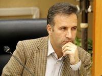 متهم ردیف اول ورود کرونا به ایران