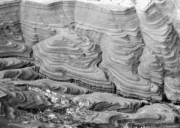 5280362_interplay-of-landscape-and-geology-se-of-sanaa-yemen-c.-marc-andre-bunzli