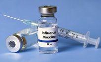 چه موقع واکسن آنفلوانزا تزریق کنیم؟
