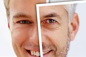 اصلیترین دلایل پیری زودرس مغز چیست؟
