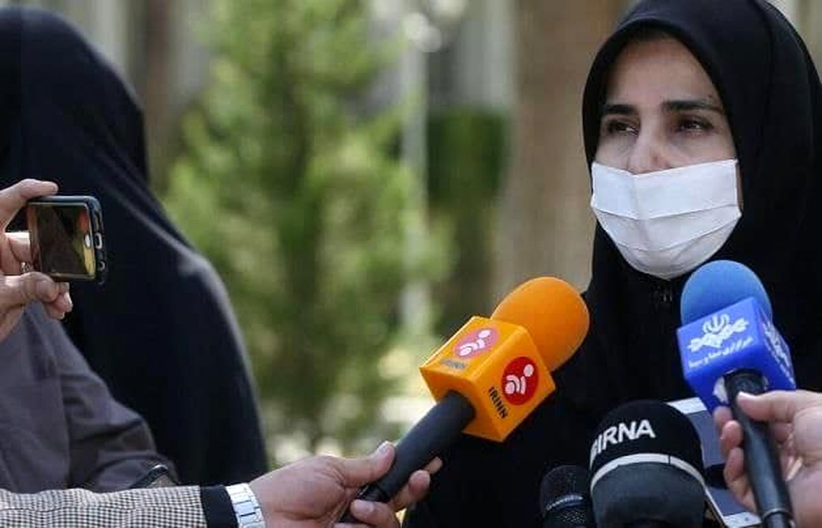 آخرین جزییات پولهای بلوکه شده ایران در آمریکا و کره جنوبی