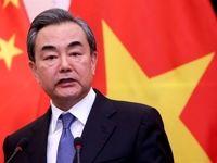 درخواست چین برای گفتوگوی طرفهای برجام