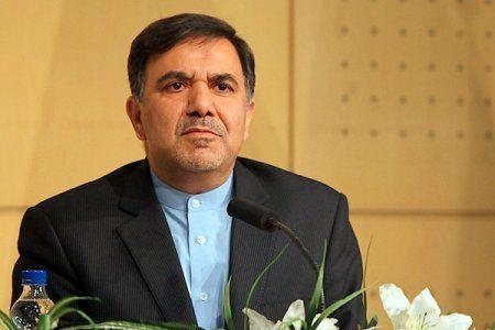 تهران پنج میلیون جمعیت مازاد دارد
