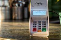 پرداخت الکترونیک سامان، شرکت دانش بنیان شد