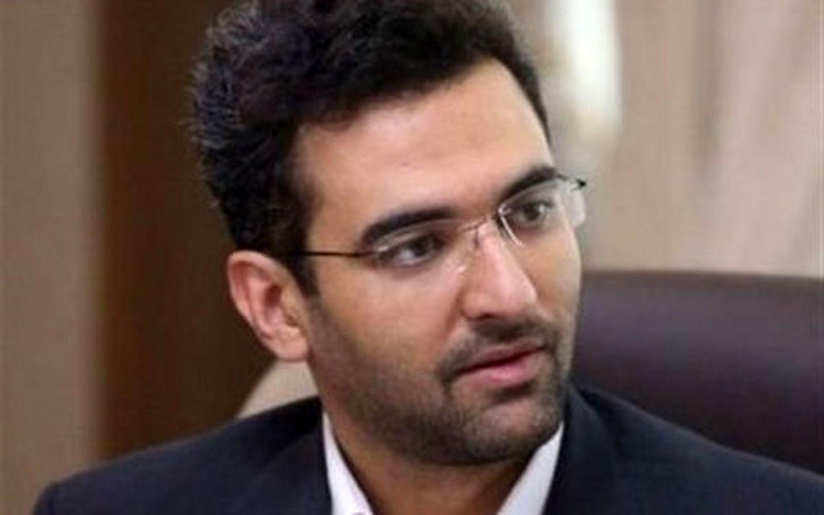 توافق جدید ایران با ترکیه برای کاهش اثرتحریم بر اینترنت