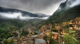 ایران زیبای من (۴) – گیلان +فیلم