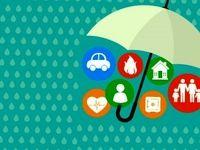 توانگری مالی بیمهها برای چه کسانی مهمتر است؟