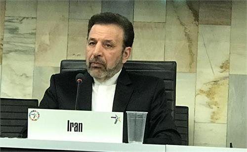 مذاکره با ایتالیا برای پسگرفتن ماهواره مصباح