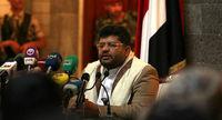 انصارالله برای پایان حملات به عربستان شرط گذاشت