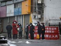 ویروس کرونا با اقتصاد چین چه میکند؟
