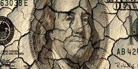 ایران و سوریه دلار را از مبادلات خود حذف میکنند