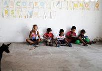 سازمان ملل درباره فقر ۱۷۶میلیون نفر هشدار داد