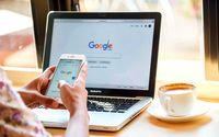 چطور چشمِ گوگل را از خود برداریم؟