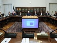 تصویب طرح تسهیل و رفع موانع تولید/ تصمیمات لازم برای بروزرسانی فناوریهای ارتباطی اتخاذ شد
