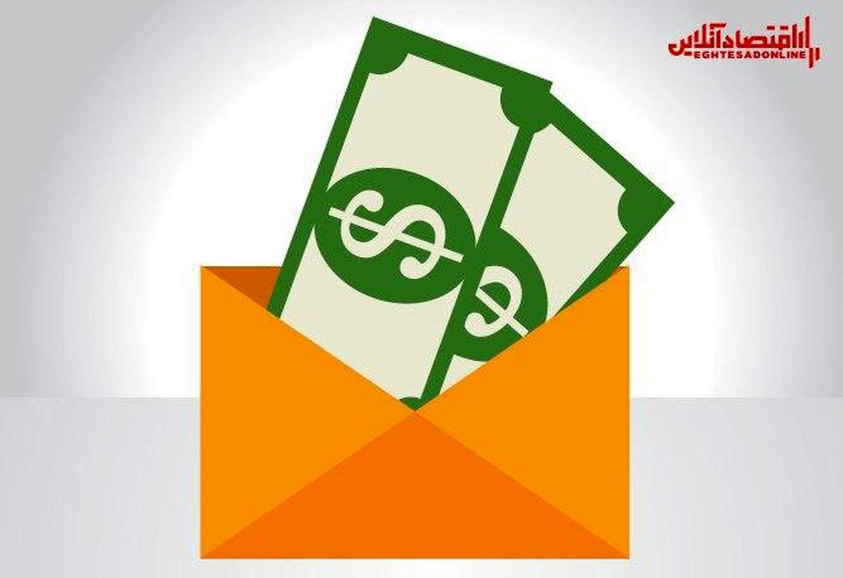 عدم بازگشت ارز در پی فاصله نرخ نیما و آزاد/ اسامی صادرکنندگان متخلف منتشر شود