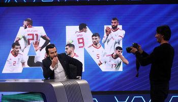 جدایی محمدحسین میثاقی از ستارهساز