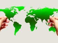 خطرناکترین کشورها برای توریستها کدامند؟
