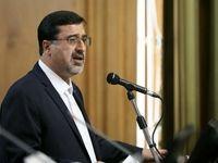 چرا بدنه شهرداری تهران موافق شهردار ماندن سمیع الله حسینی مکارم است؟