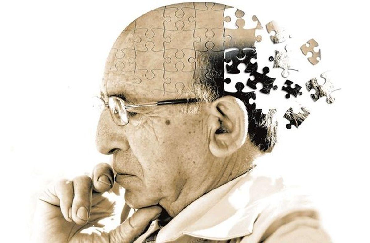 آنتی بیوتیکها به درمان زوال عقل کمک میکنند