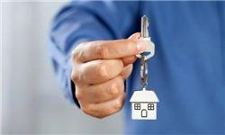 خانه متری ۱.۵میلیون گران شد/ شکاف ۵۵درصدی بین وام و قیمت مسکن