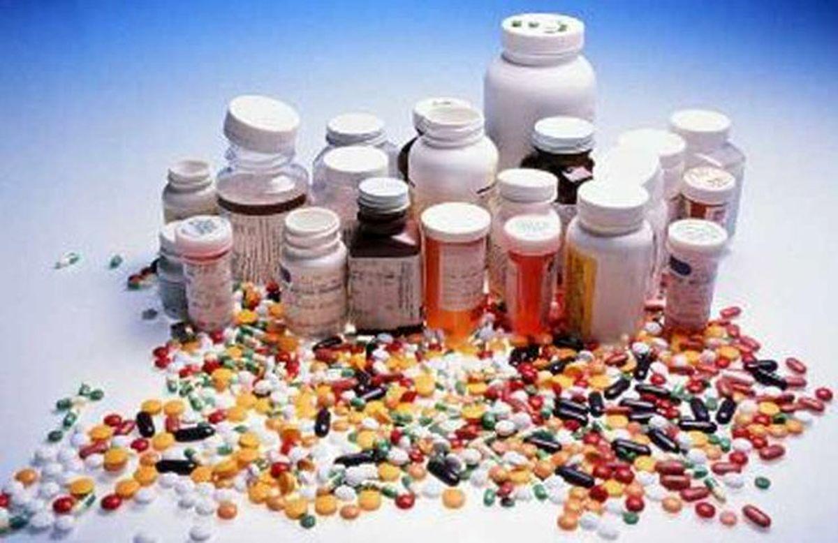 هشدار درباره قاچاق معکوس در بازار دارو