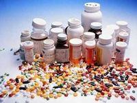 فروش و تبلیغ اینترنتی دارو خلاف قانون است