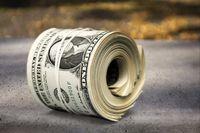 پیش بینی قیمت دلار برای فردا ۱۰دی/ عقبنشینی معاملهگران بازار ارز در پی ثبات نرخ