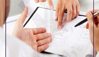 ثبت تغییرات برای انواع شرکت در  موسسه ثبتی ذهن ناب