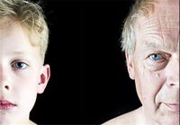 چند راهکار ساده برای داشتن طول عمر بیشتر!