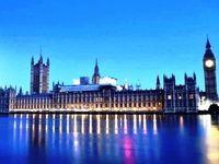 تنش در روابط لندن و مسکو بالا گرفت