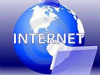 ارائه اینترنت ۱۰۰ مگابیتی در مخابرات استان تهران