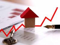 رشد قیمت مسکن کمتر از نرخ تورم خواهد بود