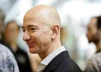 ثروتمندترین فرد جهان کیست؟