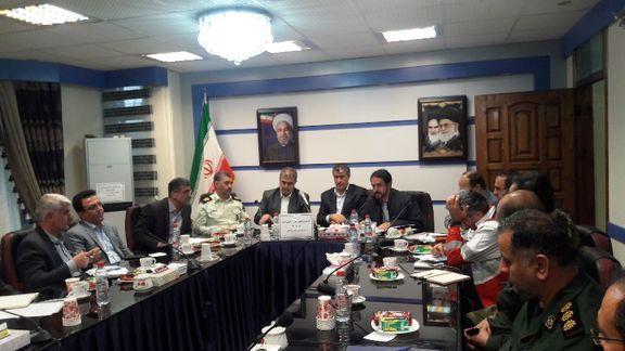 تشدید نظارت بر ساخت و ساز در مازندران
