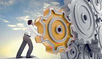 توزیع اشتغال در صنایع مختلف چگونه است؟/ رشد ۲درصدی شاغلان بخش صنعت